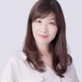 3月20日、北朝鮮による拉致問題啓発講演会&総会 講師・半井小絵さん